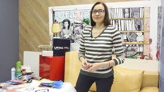 Как сортировать мусор дома | Ufa1.RU
