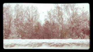 Дорога Магнитогорск-Белорецк