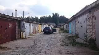 """Право собственности - 15.04.19 Все о """"гаражной амнистии"""""""