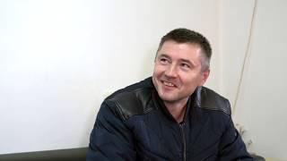Ларгус Кросс в Москву     Перестарались    Ставр Авто Тольятти.