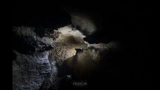Ишеевская пещера, Стерлитамак Республика Башкирия