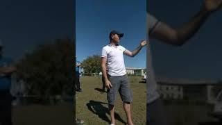 1 сентября после лже слушаний Семеновск Баймакский район РБ  2