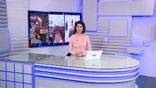 Вести-24. Башкортостан – 27.01.20