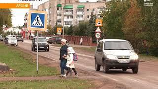 """Министерство труда: """"детские пособия вырастут до 12-ти тысяч рублей"""""""
