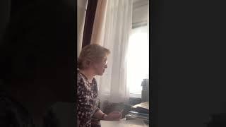 Психоневрологический диспаснер в Нефтекамске закрыли на карантин после смерти постояльца