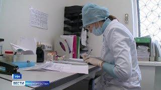 Ситуация с коронавирусом в Башкирии: цифры, факты, предостережения