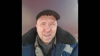 #КХЛ #ХОККЕЙ #ПРОГНОЗ САЛАВАТЮЛАЕВ-ДИНАМОРИГА,СКА-ЛОКОМОТИВ