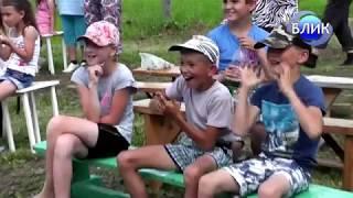 День села Волково
