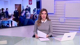 Вести-24. Башкортостан – 26.12.19