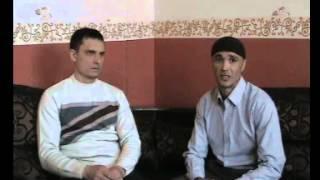 Россия друг ислама. (Давлеканово)