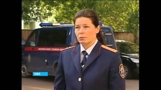 В Давлекановском районе началась проверка по факту суицида  несовершеннолетнего
