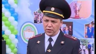 Стали известны подробности ДТП в Туймазинском районе республики