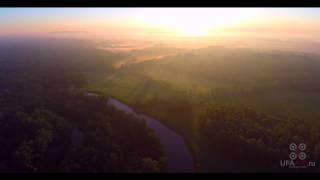 река Дёма