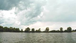 Озеро вблизи села Подымалово , Уфимский район