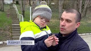"""Поддержать может каждый: ГТРК """"Башкортостан"""" и """"Русфонд"""" продолжают помогать тяжелобольным детям"""