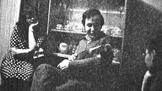 Туймазы, хроника 70-80 годов, Семейная хроника 3