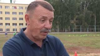 БК «Уфимец» о новом сезоне