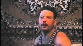 Народные татарские песни 3 ( Tatar Folk Song )