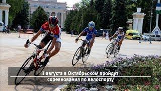 UTV. Новости запада Башкирии за 2 августа