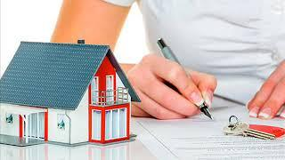Новости недвижимости - 31.05.19 Признание права собственности отсутствующим