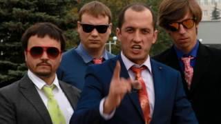 Партия российского шоу бизнеса