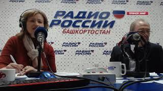 Земля Санниковой - 30.04.19 Сегодня отмечается 370-летие пожарной охраны России