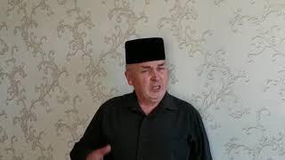 """""""День Победы"""" на татарском"""