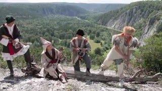 Этно группа ЙАТАГАН | БАШКИРСКАЯ МУЗЫКА | ЭТНОМУЗЫКА | ЭТНИЧЕСКАЯ МУЗЫКА