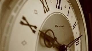 Красной строкой - 17.10.18 В Башкирии начал действовать «Комендантский час» для несовершеннолетних