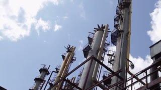 "Башкирская сода | Россия | Телеканал ""Страна"""