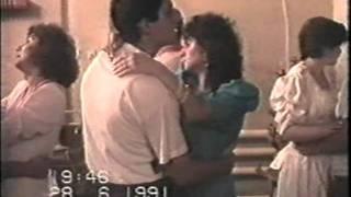 ВЫПУСКНОЙ ВЕЧЕР 28.06.1991 (1)mpg..VOB