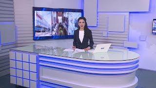 Вести-24. Башкортостан – 23.01.20