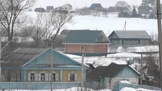 Ишимбайский район, д. Кинзебулат
