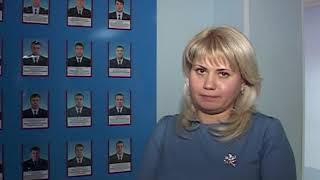 Члены Общественного совета при УМВД России по городу Уфе определили план работы на 2019 год