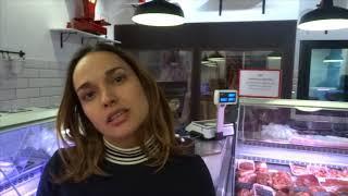 Обзор магазина Мясо Тут и отзыв франчайзи | г.Нефтекамск