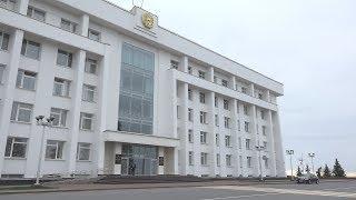 UTV. Средняя температура по больнице. Академия наук Башкирии оценила уровень коррупции в республике