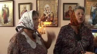 Успенскому  храму с.Ангасяк - 150 лет