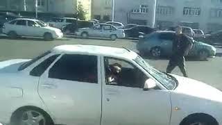 Уфа южный автовокзал