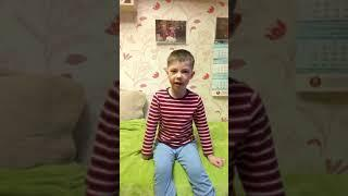Хобби Степана,башкирские песни