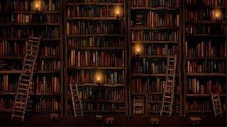"""Вот для чего нужно читать книги """"МОБУ Лицей№4"""" город Давлеканово"""""""