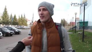 Новости от Спутник-ТВ, про стоимость абонементов в спортивный комплекс Белебея