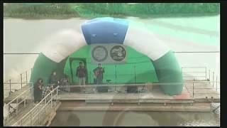 Гала-концерт фестиваля Агидель-2018