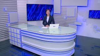Вести-24. Башкортостан – 08.07.19