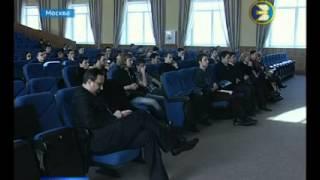 В Башкирии может появиться новое министерство