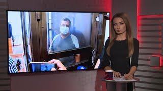 Убийство школьницы, расправа над криминальным авторитетом и обворованные во сне жители Башкирии