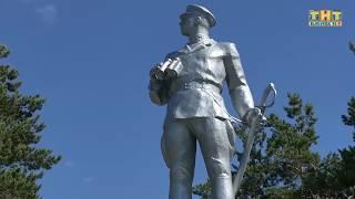 В Белорецке благоустраиваются восемь общественных территорий