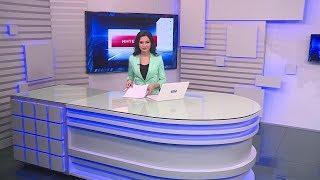 Вести-24. Башкортостан - 04.03.20