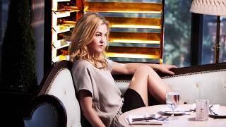 Фильм о природе Башкирии увидят звезды Голливуда