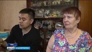 В Башкирии продолжают переходить на цифровое вещание