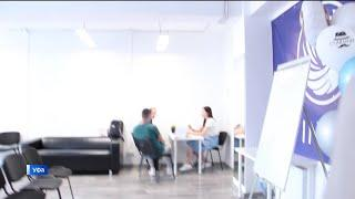 В Уфе открылся новый офис компании «Финико» с признаками финансовой пирамиды